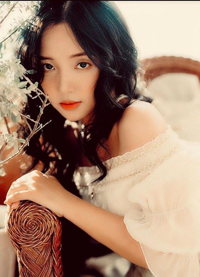 Chia se thu vi ve cuoc song cua co nang Freelance model Anh Thu-Hinh-3