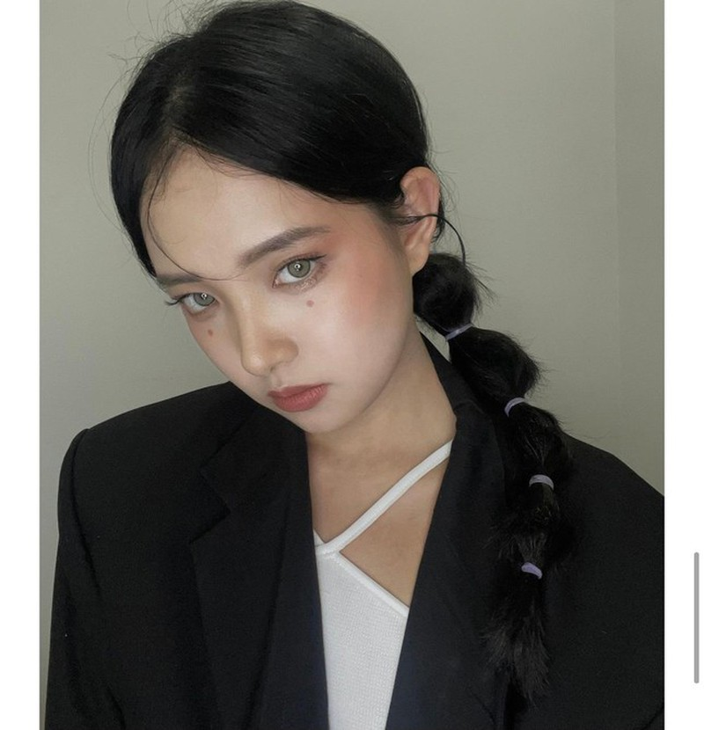 Chia se thu vi ve cuoc song cua co nang Freelance model Anh Thu-Hinh-7