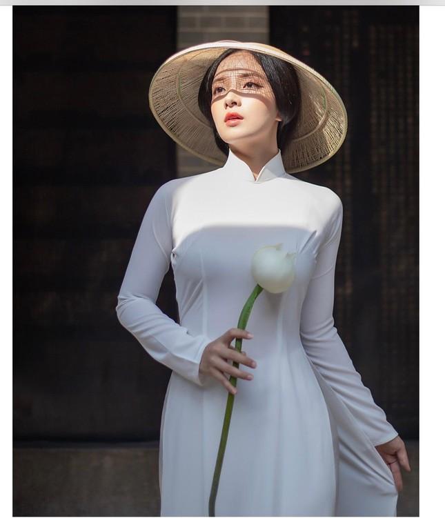 Chia se thu vi ve cuoc song cua co nang Freelance model Anh Thu-Hinh-8