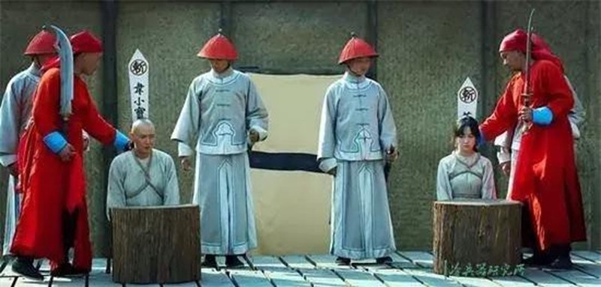 Nhung bi an chua duoc tiet lo ve nghe dao phu thoi co dai-Hinh-3