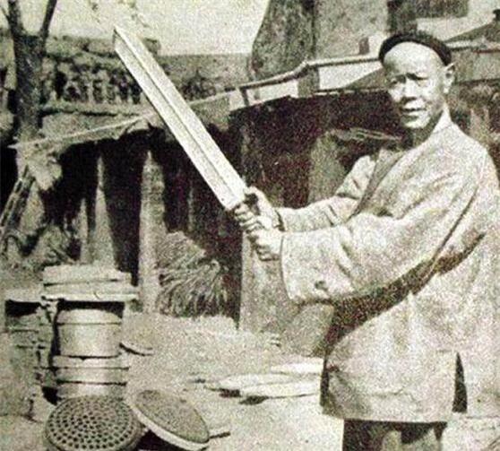 Nhung bi an chua duoc tiet lo ve nghe dao phu thoi co dai-Hinh-4