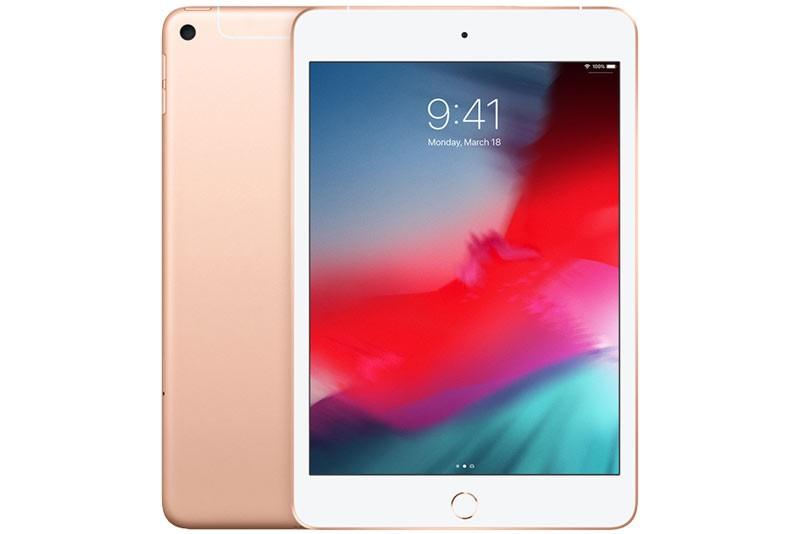 Top 10 may tinh bang tot nhat nam 2021: iPad Air 4 so 1-Hinh-10