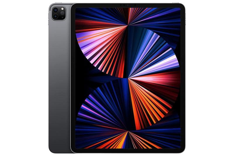 Top 10 may tinh bang tot nhat nam 2021: iPad Air 4 so 1-Hinh-3