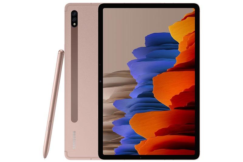Top 10 may tinh bang tot nhat nam 2021: iPad Air 4 so 1-Hinh-4