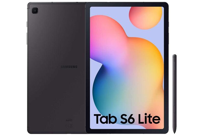 Top 10 may tinh bang tot nhat nam 2021: iPad Air 4 so 1-Hinh-8
