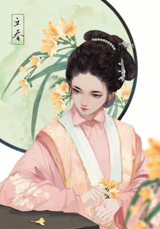 Phu nu sinh ngay Am lich nay, cuoi thang 8 loi nguoc dong-Hinh-2