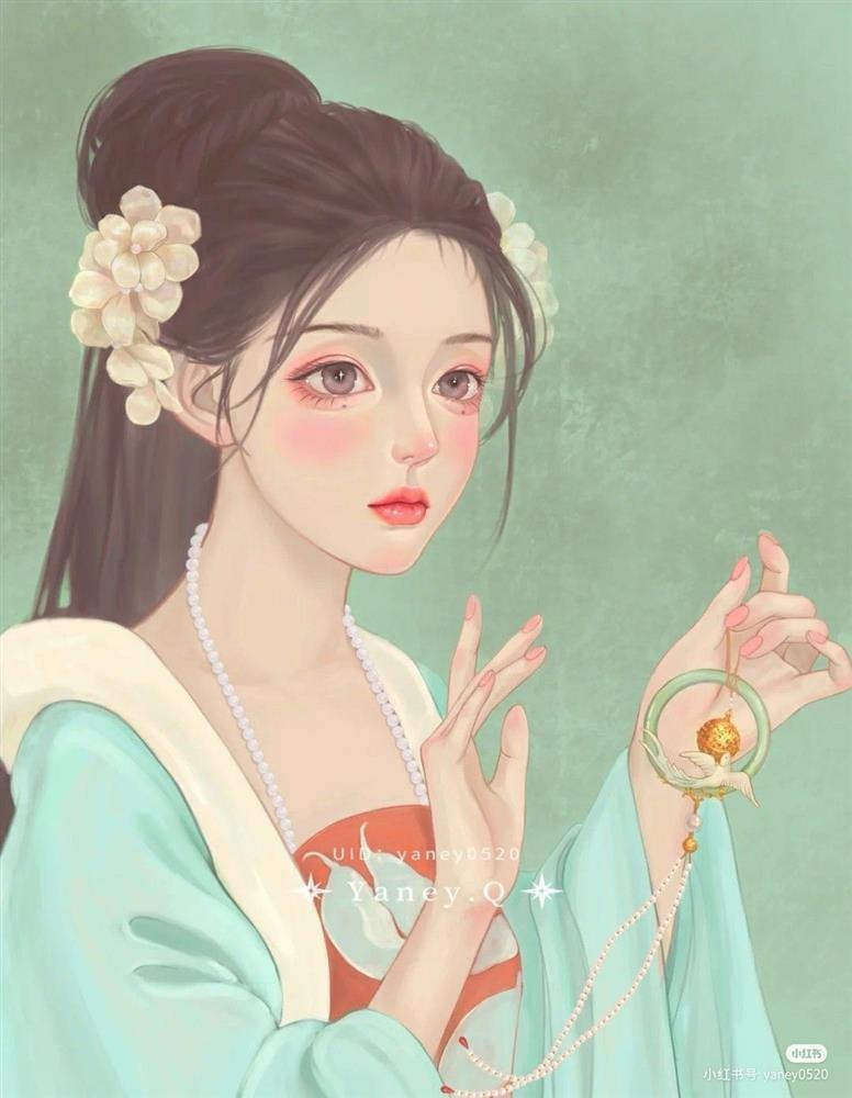 Phu nu sinh ngay Am lich nay, cuoi thang 8 loi nguoc dong-Hinh-3