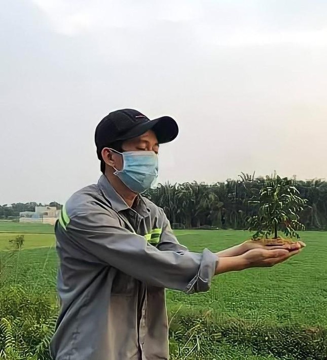 Chang trai luu giu hon que Viet Nam-Hinh-6