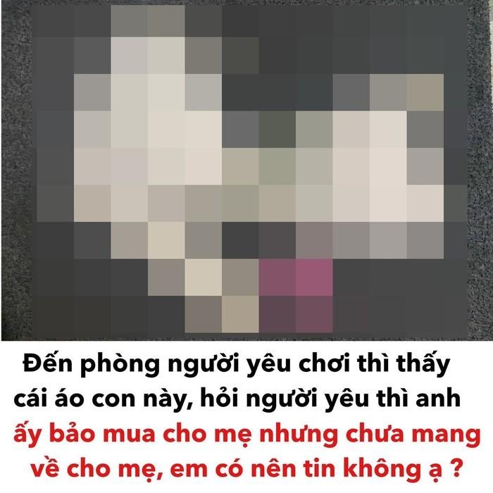 Den nha ban trai choi, co gai sung so khi bat gap vat la te nhi-Hinh-2