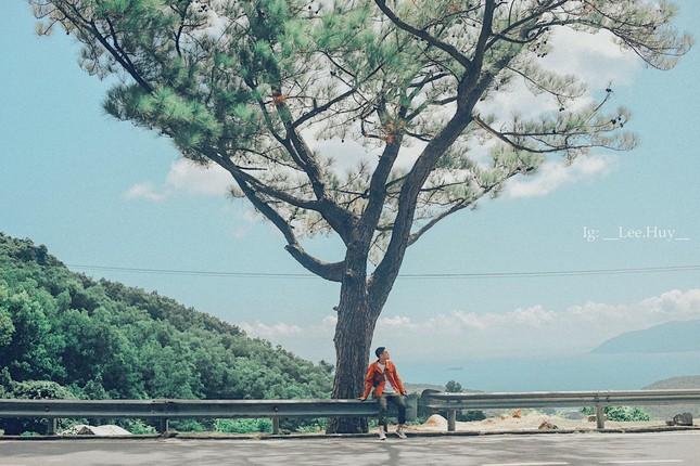 Le Tien Huy – Chang photographer tre luon khat khao cong hien cho thanh pho Cang-Hinh-5