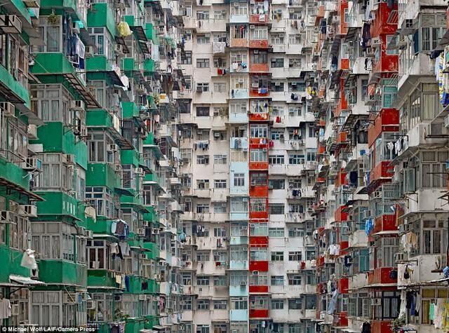 Noi am anh mang ten mua nha o Hong Kong-Hinh-3