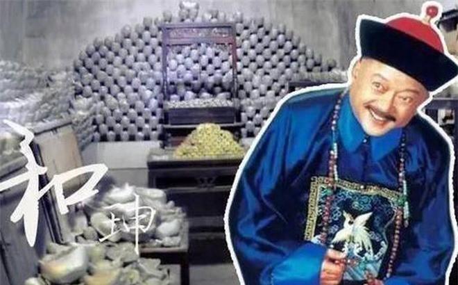 Vi sao Hoa Than nhat quyet khong dong toi 3 loai tien nay?-Hinh-3
