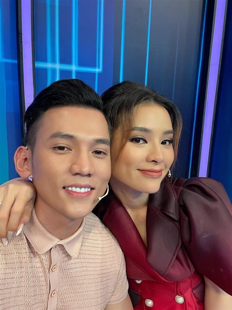 Nha Ly Binh xay cuoi vo bi che, Phuong Trinh Jolie noi gi?-Hinh-3