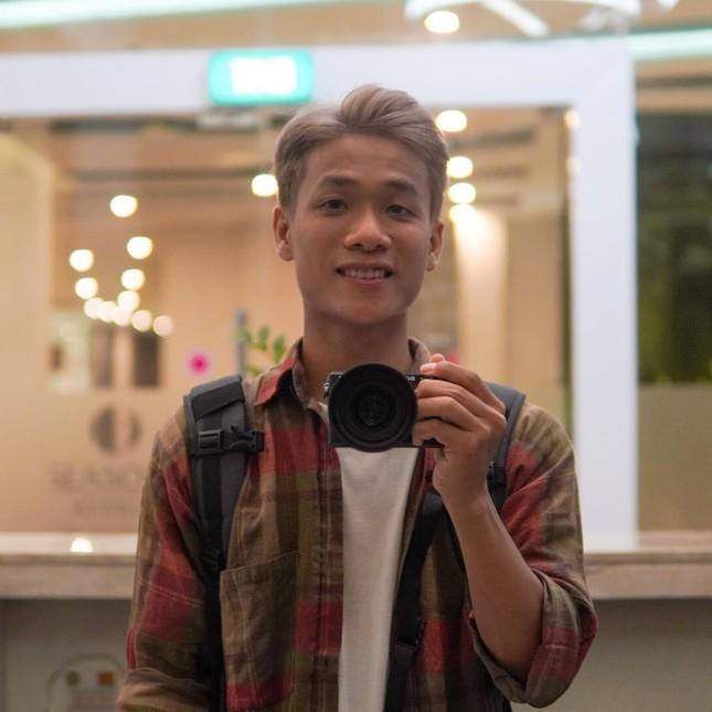 Chang TikToker giup moi nguoi song ao de dang hon-Hinh-2