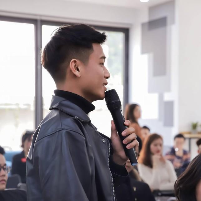 Chang TikToker giup moi nguoi song ao de dang hon-Hinh-3