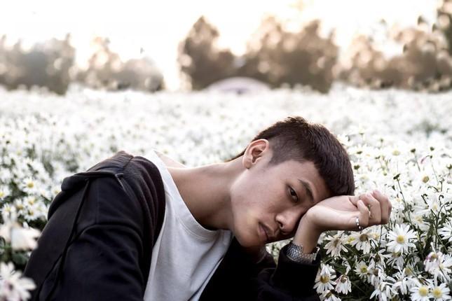 Chang TikToker giup moi nguoi song ao de dang hon-Hinh-5