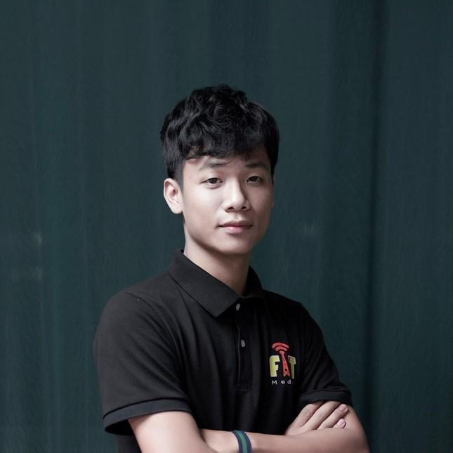 Chang TikToker giup moi nguoi song ao de dang hon-Hinh-6