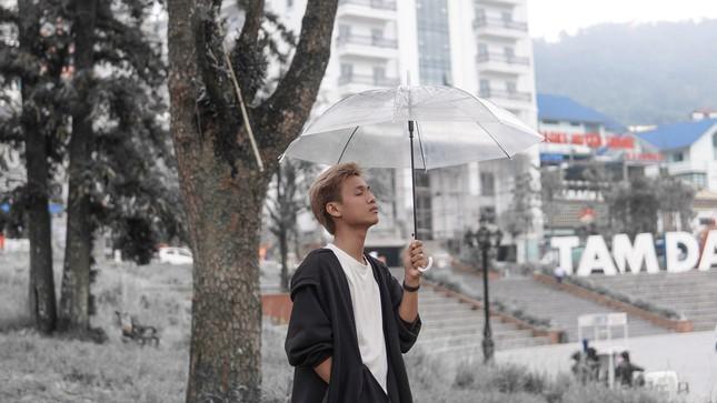 Chang TikToker giup moi nguoi song ao de dang hon-Hinh-7