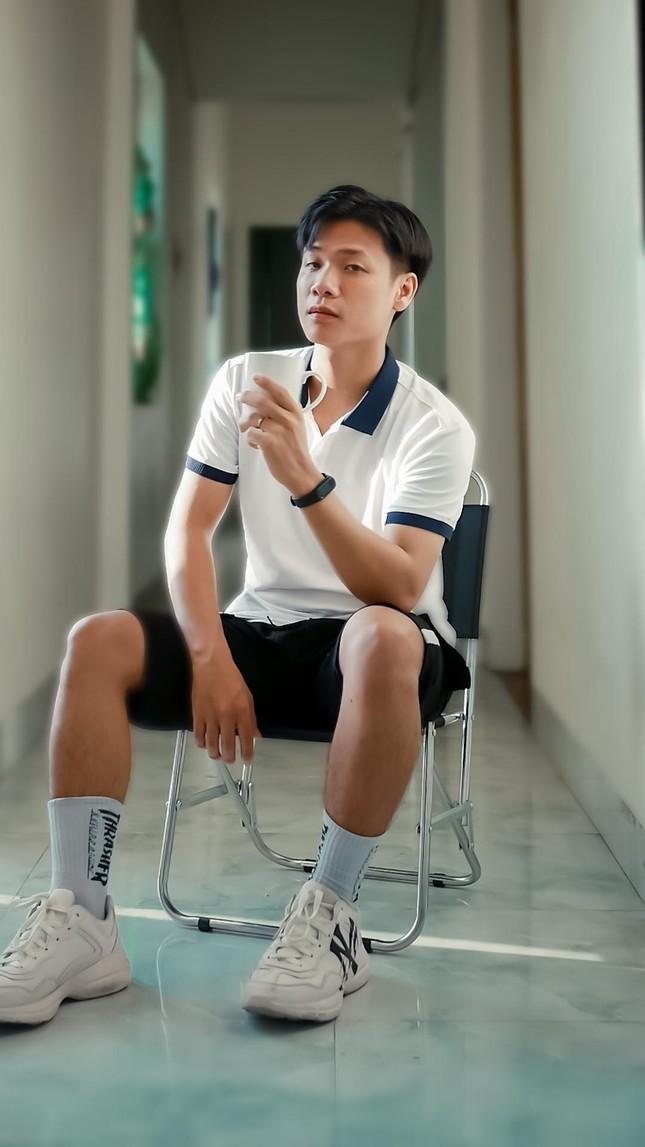 Chang TikToker giup moi nguoi song ao de dang hon-Hinh-8