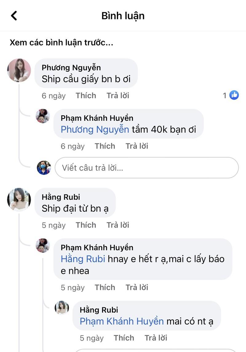 Cho mang nhon nhip mua ban khi gia ga ri bat ngo giam manh-Hinh-4