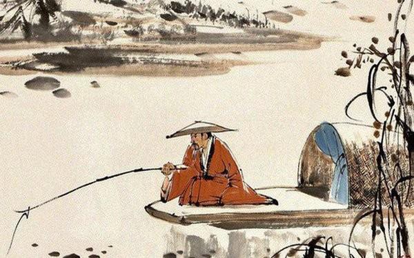 Co nhan day: 5 dao ly dem den su binh hoa trong cuoc song-Hinh-2