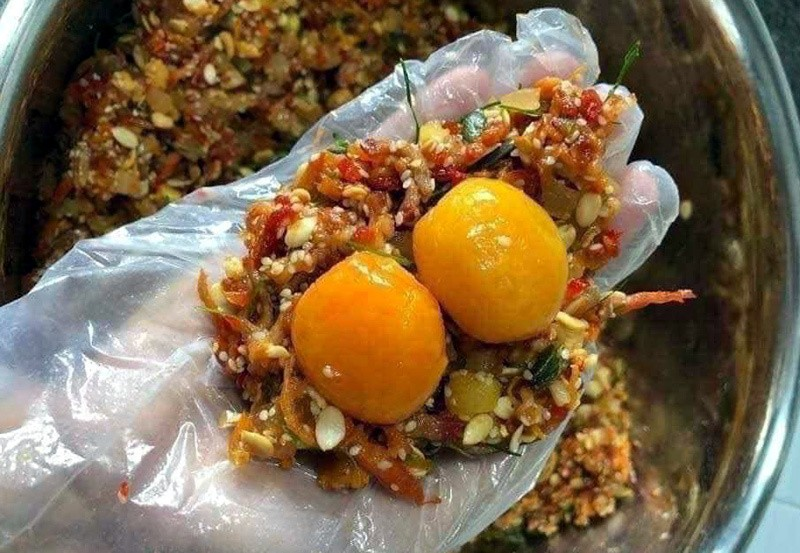 Dich benh cang, chu hang banh handmade dong loat tat bep-Hinh-4