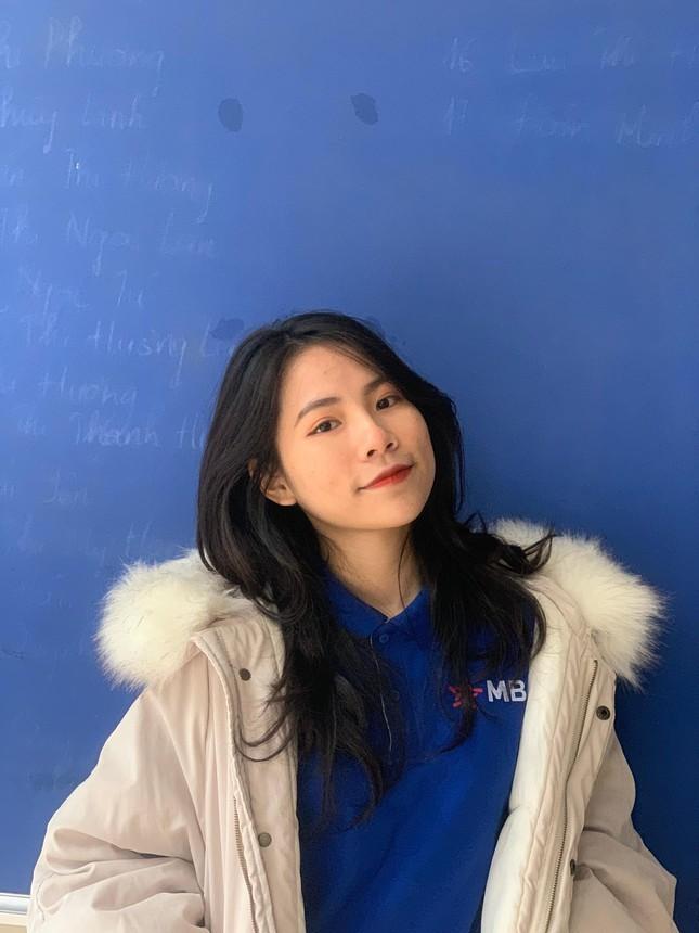 Nu sinh la Dai su Tuyen dung Ngan hang Quan doi tu nam hai-Hinh-5
