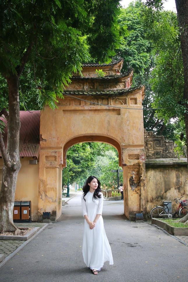 Nu sinh la Dai su Tuyen dung Ngan hang Quan doi tu nam hai-Hinh-9