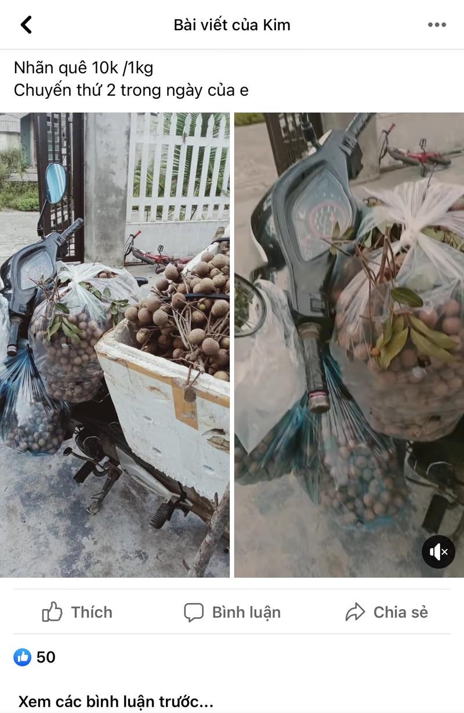 Nhan gia re ban tran lan tren Facebook-Hinh-2