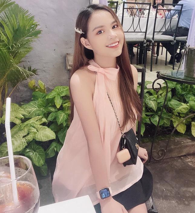 Co gai Gia Lai dung day tu bao luc gia dinh-Hinh-5