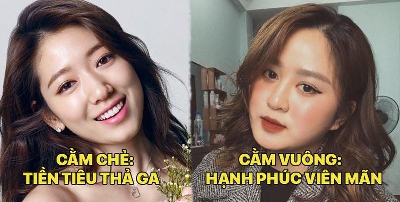Du nam hay nu so huu 4 tuong cam nay van may ao toi-Hinh-2