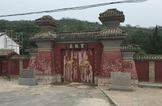 Ly do Tao Phi tha mang cho Tao Thuc du biet day la 1 moi hoa-Hinh-5