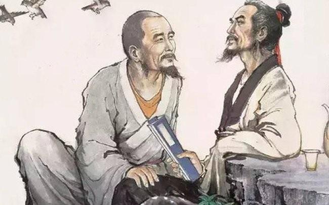 5 hanh vi khien mot nguoi phuc mong, menh kho trien mien-Hinh-2