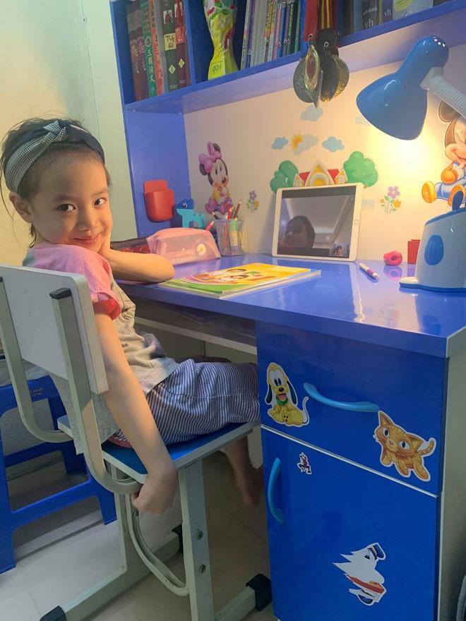 Day hoc online: 1001 tinh huong bi hai cuoi ra nuoc mat-Hinh-2
