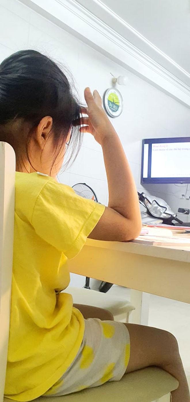 Day hoc online: 1001 tinh huong bi hai cuoi ra nuoc mat-Hinh-3