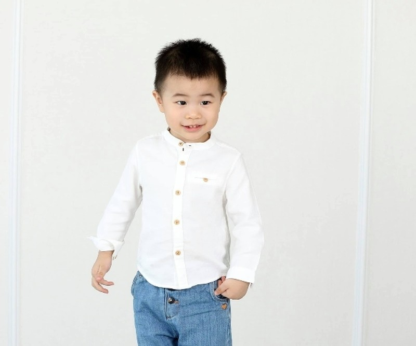 Hai quy tu lanh loi, ngo nghinh cua gia dinh Victor Vu, Dinh Ngoc Diep-Hinh-6