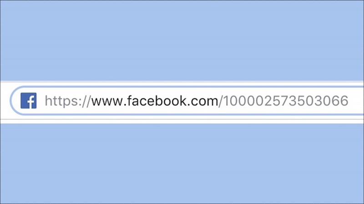 Meo nho xem ai vao Facebook cua minh nhieu nhat cuc nhanh va don gian-Hinh-4