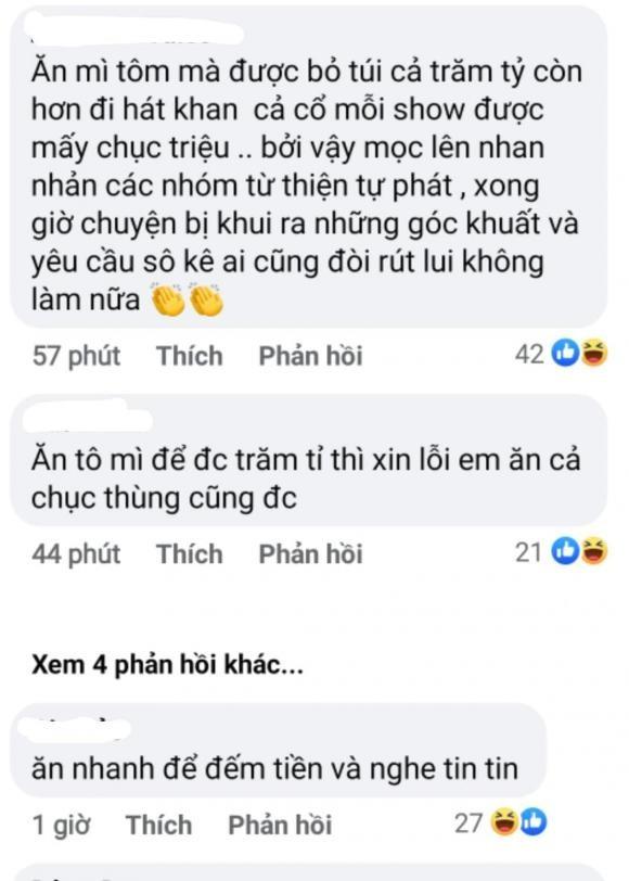 Nathan Lee co hanh dong