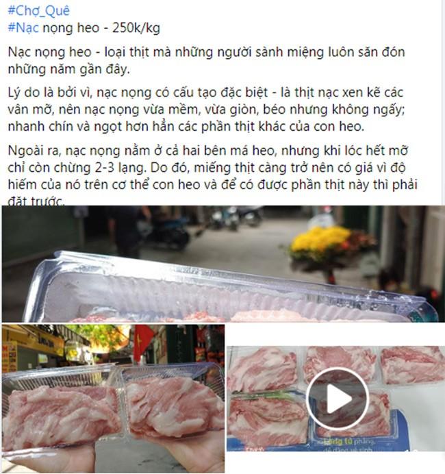Phan thit lon nay bat ngo dat do, 600.000 dong/kg van chay hang-Hinh-2