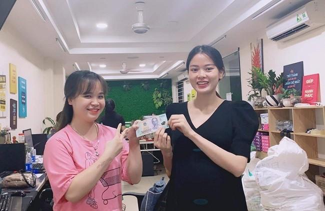 9x Phu Tho chuyen nghe, bat ngo thu ve ca ty dong moi nam-Hinh-4