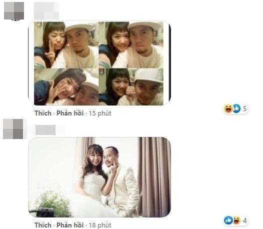 Hari Won bi khung bo anh hanh phuc ben Tien Dat-Hinh-3