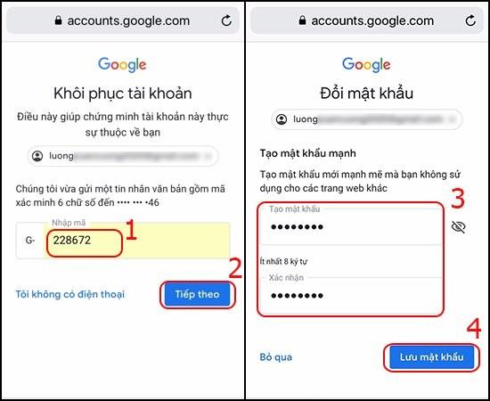 Meo lay lai mat khau Gmail ma khong can so dien thoai-Hinh-10
