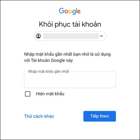 Meo lay lai mat khau Gmail ma khong can so dien thoai-Hinh-3