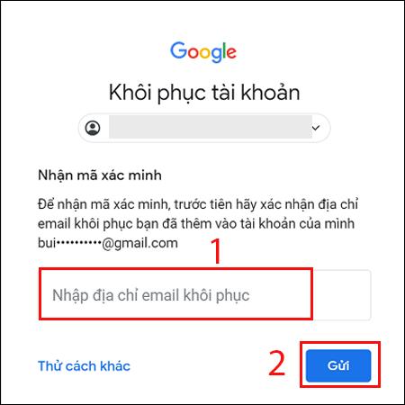 Meo lay lai mat khau Gmail ma khong can so dien thoai-Hinh-5