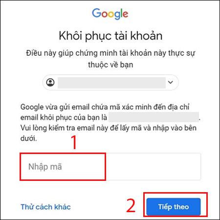Meo lay lai mat khau Gmail ma khong can so dien thoai-Hinh-6