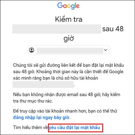 Meo lay lai mat khau Gmail ma khong can so dien thoai-Hinh-7