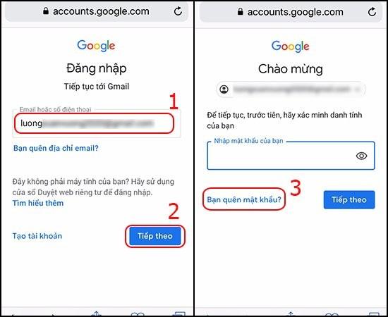 Meo lay lai mat khau Gmail ma khong can so dien thoai-Hinh-8
