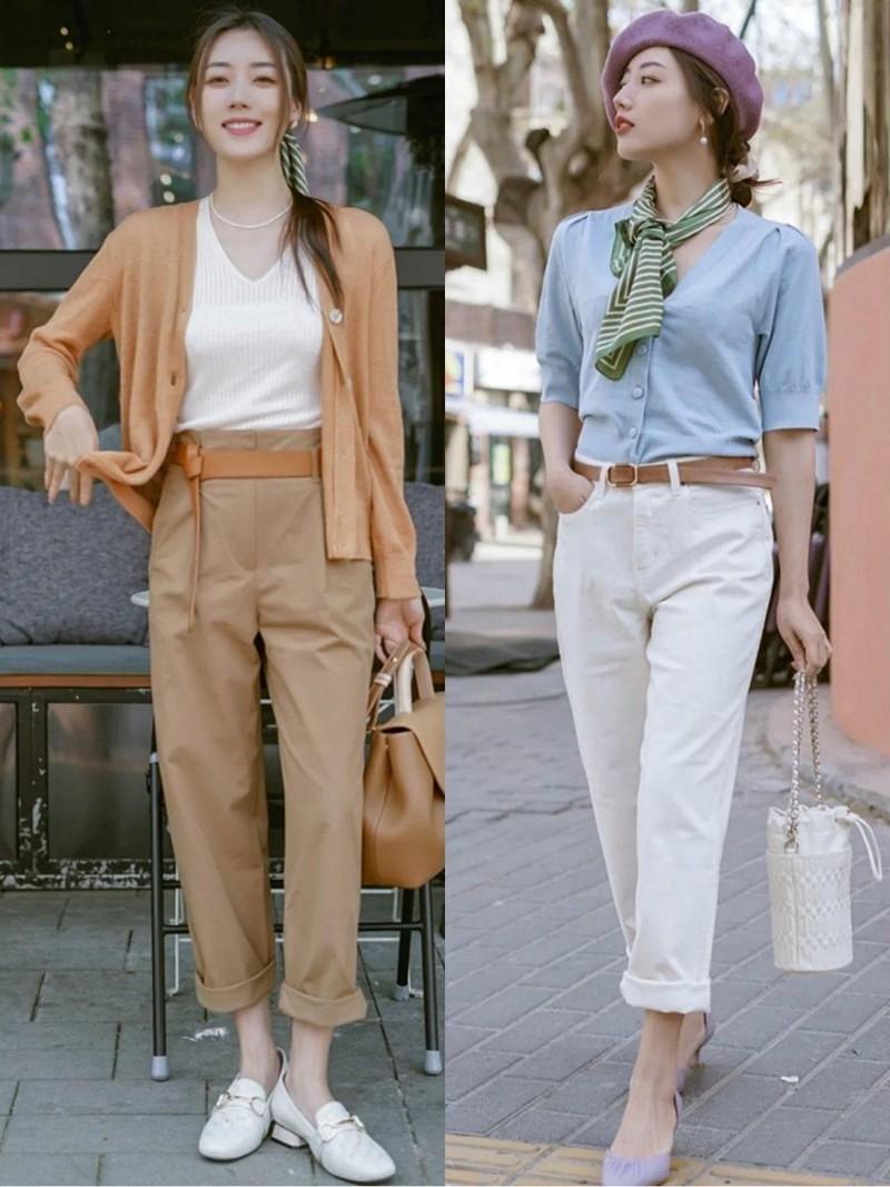Blogger xu Trung goi y 4 tips chon do dep de dien vao mua thu-Hinh-4