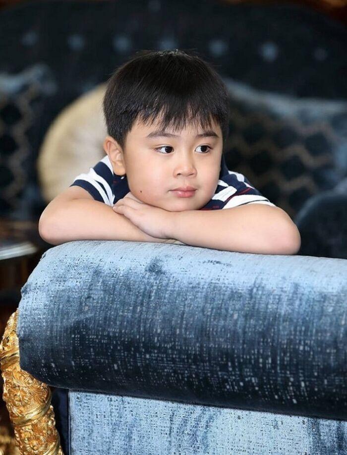 Cau ut cua nu CEO Dai Nam dua gion truoc hang nghin khan gia-Hinh-2