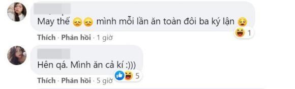 Co gai bi ban trai chia tay vi an het nua can chan ga-Hinh-4